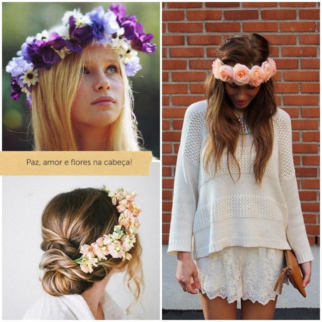 headband-coroa-flores