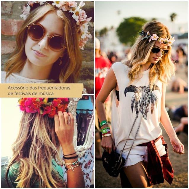 headband-coroa-flores3