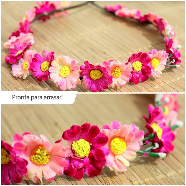 headband de flores3
