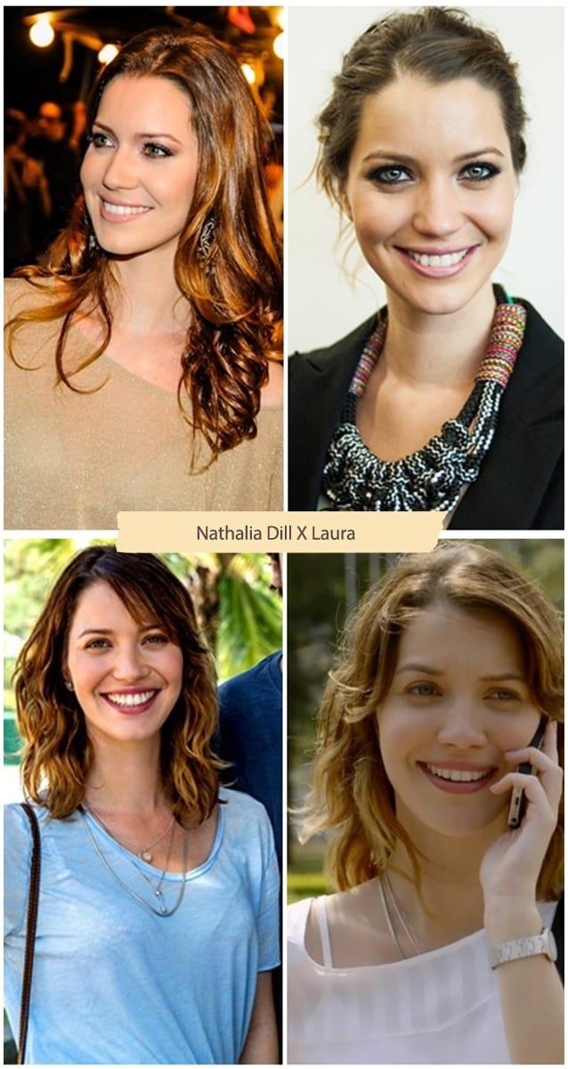 nathalia-dill-versus-laura