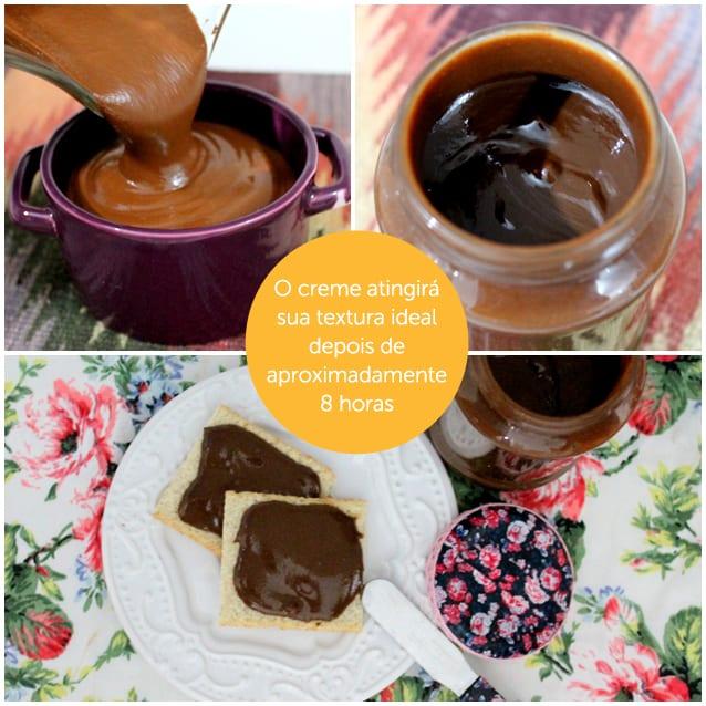 receita nutella caseira-3