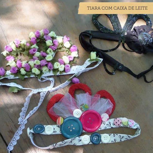tiara_carnaval