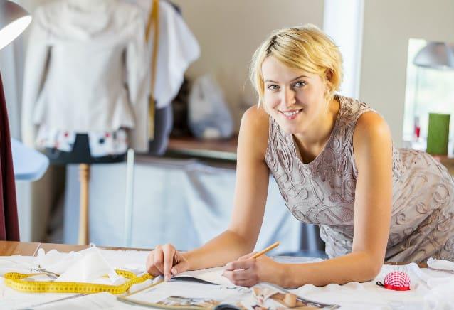 Participe do Webseminario Transforme sua paixao e talento em um negocio sustentavel com Rafaela Cappai