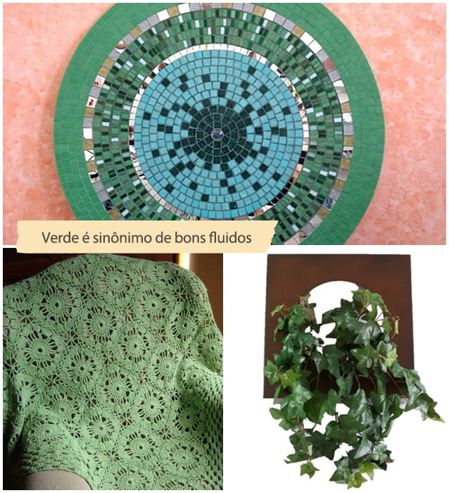 decoracao-verde2