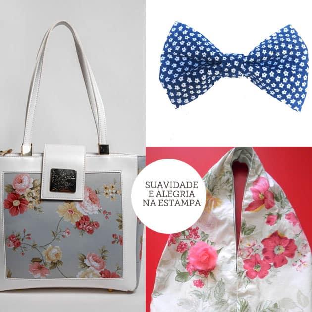 floral_estampa