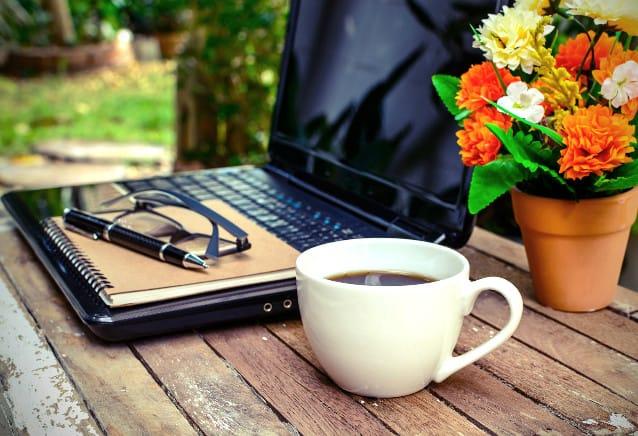 15 Verdades sobre produtividade que eu levei anos para descobrir