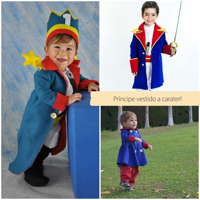 festa pequeno príncipe5
