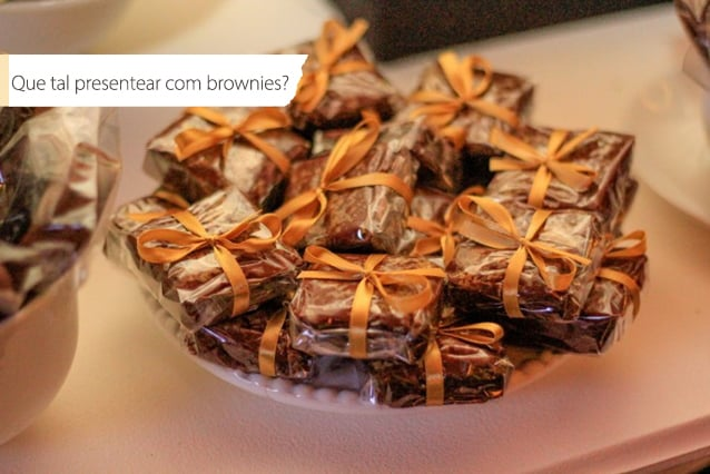 brownies-bolo-chocolate
