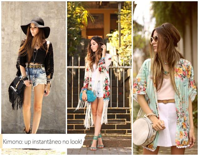 kimono fashion coolture5