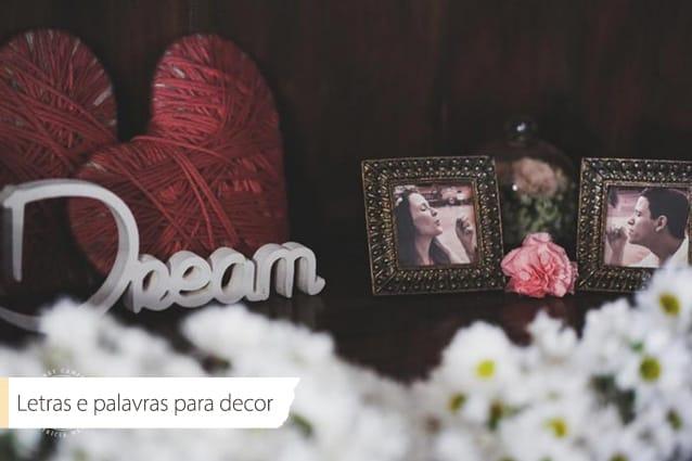 Casamento_Raquel_Felipe10