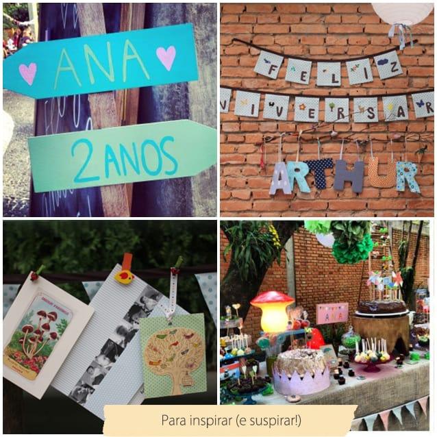 festa infantil no jardim3
