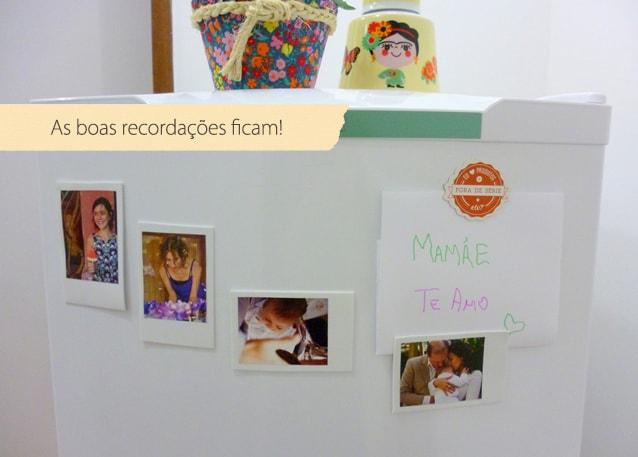 imã de geladeira polaroid10