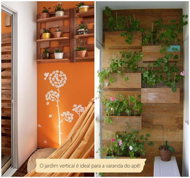jardins verticais3