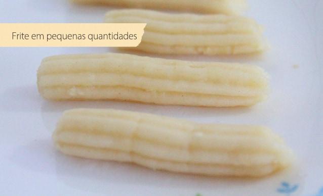 mini churros2