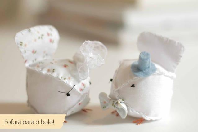 topo-de-bolo-passarinhos-amor