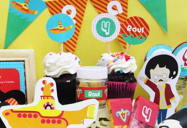 Produtos personalizados e por encomenda: dicas de lojistas
