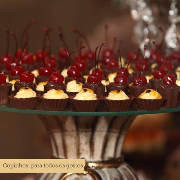 doces_casamento3