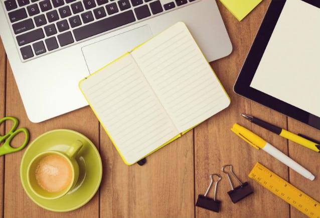 Café com Chat: Título, categoria, descrição e tag de produtos