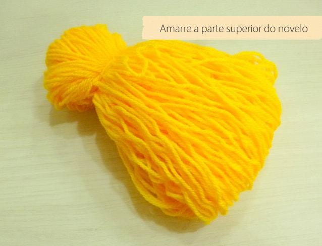 polvo de lã4