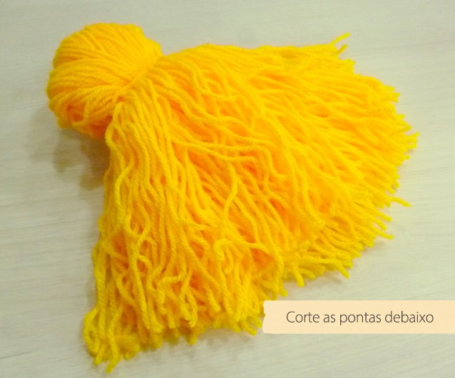polvo de lã5
