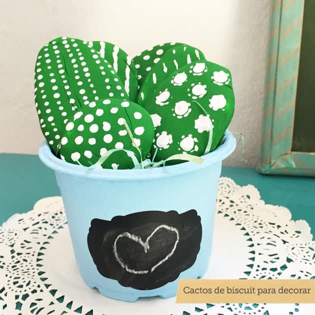 cactusdebiscui1t