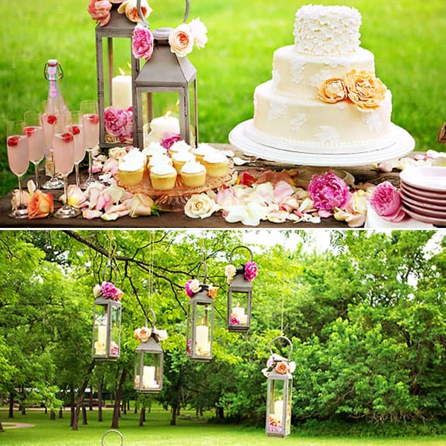 casamento_primavera