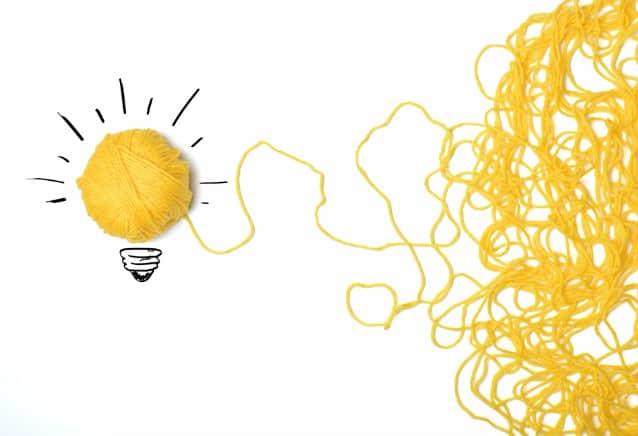 Processos criativos: Dicas de lojistas