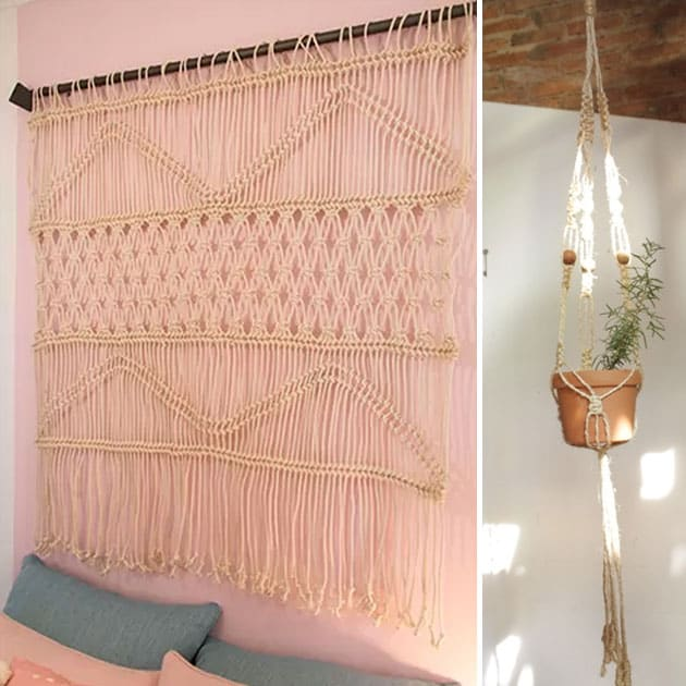 macrame_decoragnt