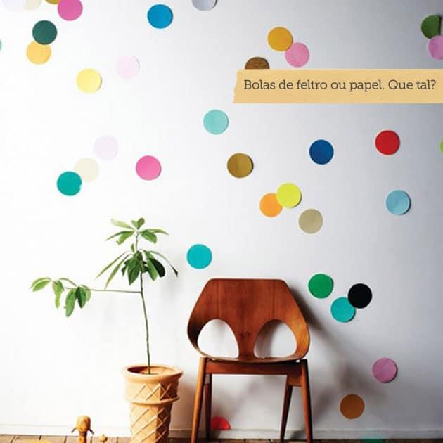 parede_quartodecrianca4