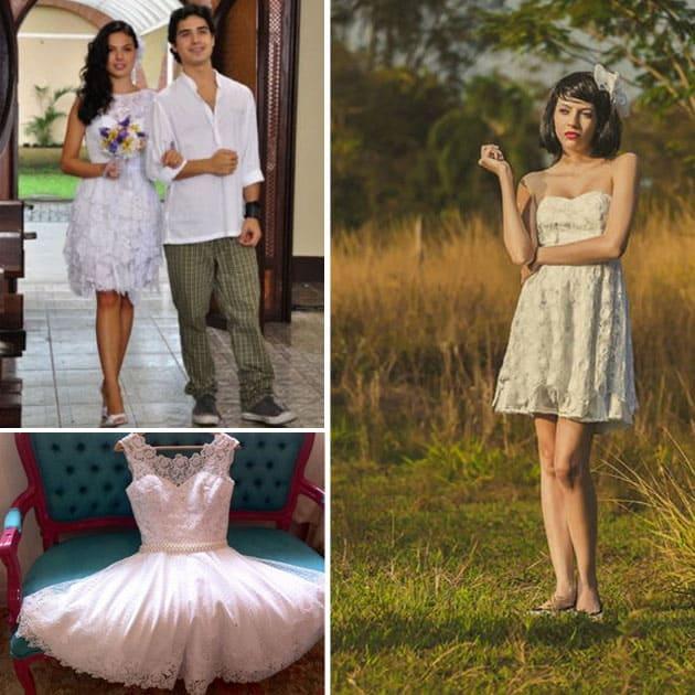 vestidonoiva