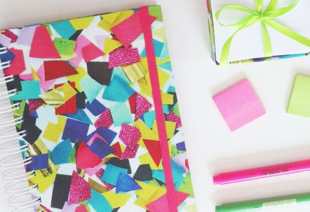 Metas e projetos de vida: como traçá-los