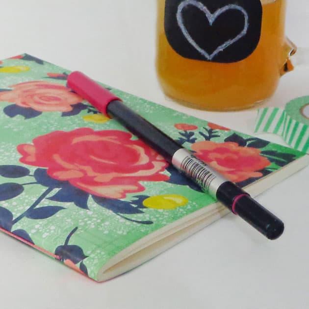 caderneta1