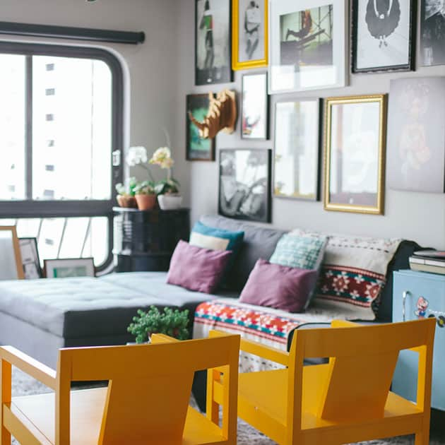 casa_moderninha