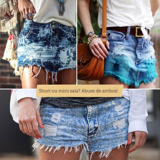 jeans_calor1