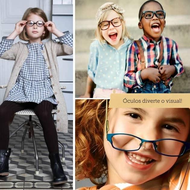 oculos_crianca