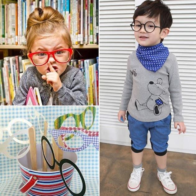 oculos_crianca1