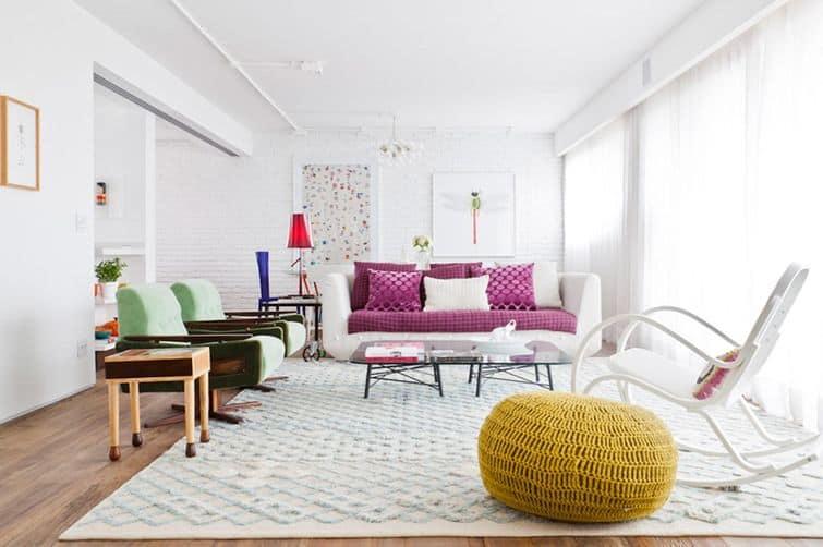 22709-sala-de-estar-projetos-diversos-flavia-gerab-tayar-viva-decora