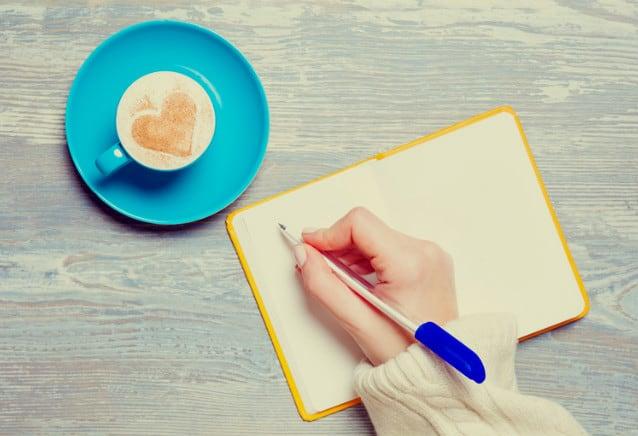 Organização e planejamento para o fim do ano