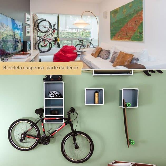 bicicleta_susprensa