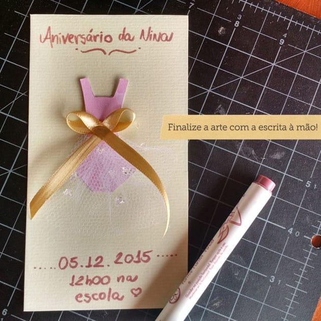 convite_aniversario4