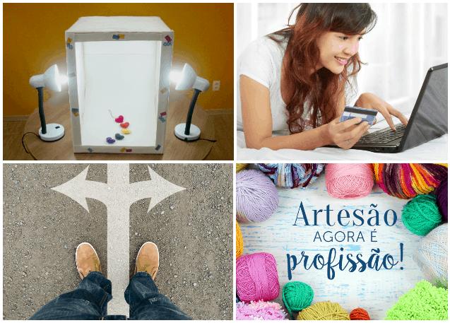 Negócio Criativo: 7 Posts para rever-2