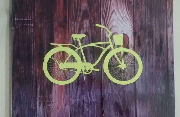 bike_palca