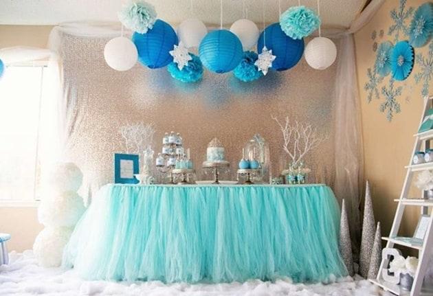 festa-princesa-gelo9