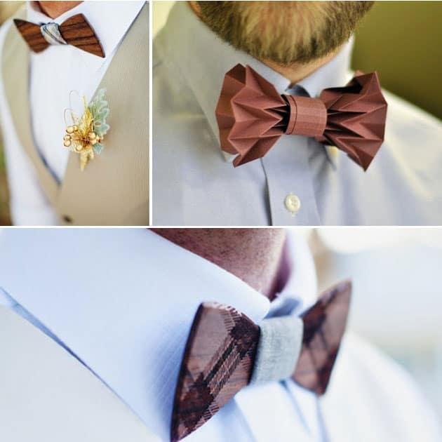 gravataborboleta4