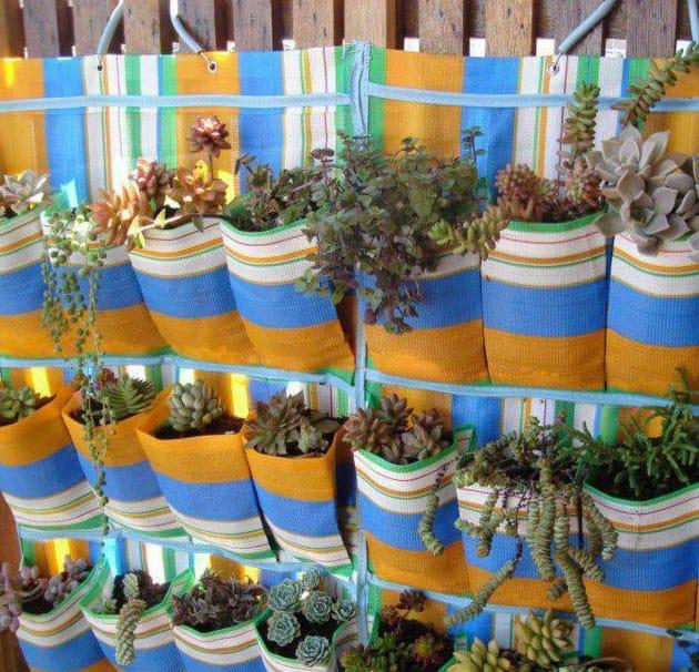 jardimvertical