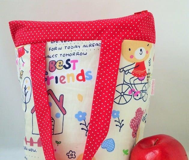 lunch-bag-termica-g-best-friends-lunch-bag