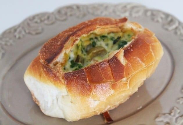 pão-assado-com-omelete5