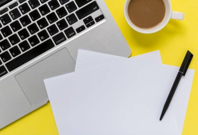 7 webseminários para desenvolver seu negócio criativo