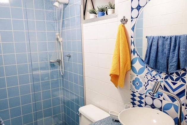 21556-banheiro-apartamento-em-piracicaba-sp-casa-aberta-viva-decora