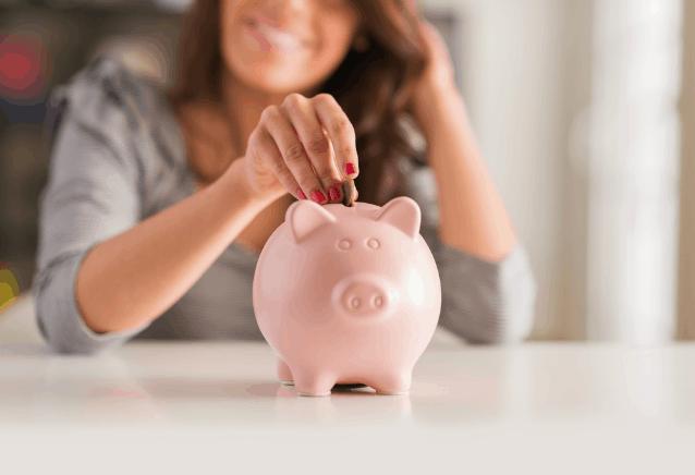 Webseminário: Planejamento financeiro em 2016